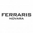 Gioielleria Ferraris