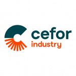 Cefor Industry