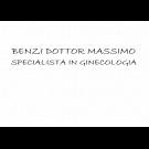 Benzi Dott. Massimo