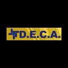 D.E.C.A.