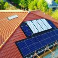 bordignon benedetto lattoneria - ristrutturazione tetti