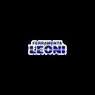 Ferramenta Leoni
