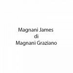 Magnani James Magnani Graziano