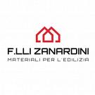 F.lli Zanardini