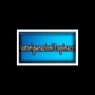 Autoriparazioni Lupinacci