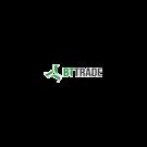 Bt Trade