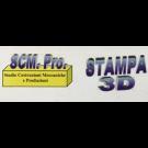 Scm.Pro Stampa 3d