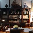 GIANNOLA AVV. PIETRO STUDIO LEGALE