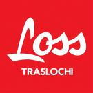 Loss Traslochi