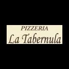 Pizzeria La Tabernula