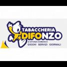 Tabaccheria Edicola Difonzo Domenico