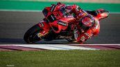 Motogp Doha_2021: Quartararo rimonta e batte le Ducati