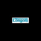 Idraulica Longoni