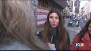 Milano, stop al fumo? Roma, blocchi inutili