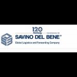 Savino del Bene S.p.a. Verona