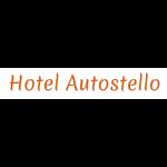 Hotel Autostello