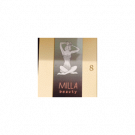 Milla Beauty