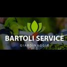 Bartoli Service