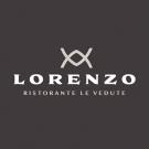 Ristorante Lorenzo Le Vedute