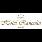 Hotel Rancolin*** Superior