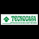 Agenzia Tecnocasa Meda Tibaldi