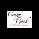 Ristorante Crazy Cook