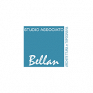 Studio Associato Bellan_Architettura e Topografia
