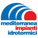Mediterranea Impianti s.n.c.