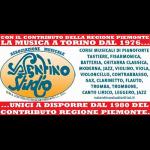 Associazione Musicale Valentino Studio