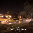 Villa Saggese restaurant