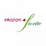 Emozioni Fiorite