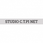 Studio C.T.Pi Net