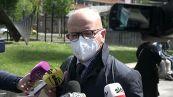 """Morte Astori, avvocato del prof. Galanti: """"Stupiti, ricorreremo in appello"""""""