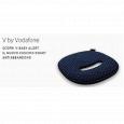Vodafone store Boccea cuscino smart anti abbandono