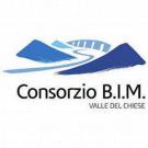 Consorzio B.I.M. del Chiese