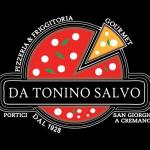 Pizzeria Tonino Salvo San Giorgio a Cremano