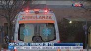 Breaking News delle 17.00 | Coronavirus, verifiche su tso