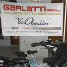 Cicli e Scooter - Garlatti Sergio Sas