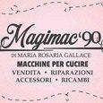 MAGIMAC 90