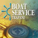 Boat Service Trapani