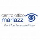 Centro Ottico Marlazzi