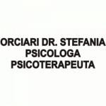 Psicologa Psicoterapeuta Orciari Dott.ssa Stefania
