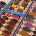 IVELFOTO occhiali da sole