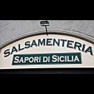 Salsamenteria Sapori di Sicilia