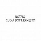 Notaio Cudia Dott. Ernesto