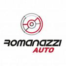 Romanazzi Auto