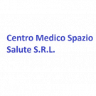 Centro Medico Spazio Salute