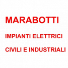 Marabotti Impianti Elettrici