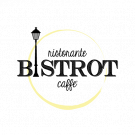 Ristorante Bistrot Caffė