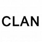 Clan Donna